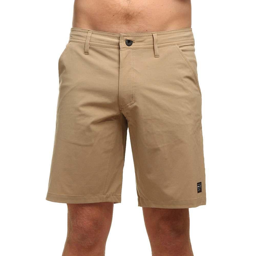 oneill-friday-night-hybrid-shorts-cornstalk