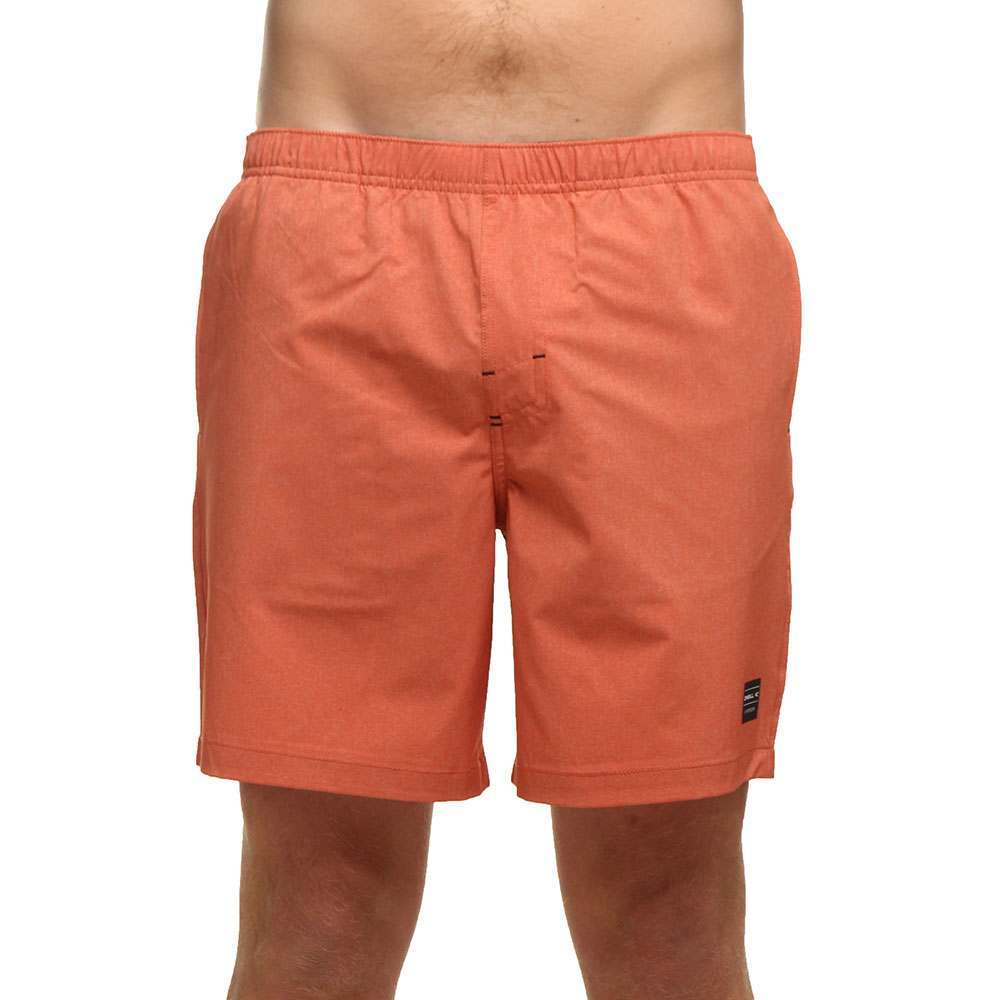 oneill-all-day-hybrid-shorts-ginger-spice