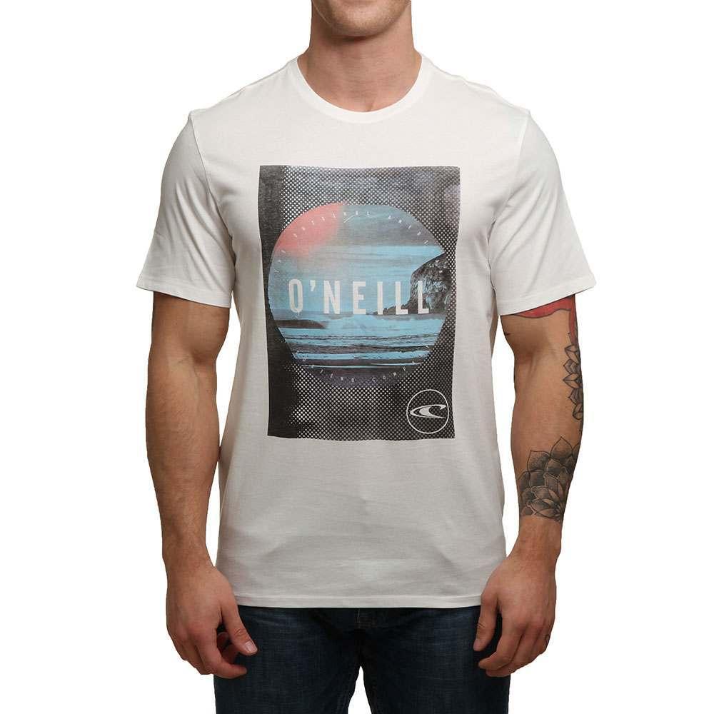 http://www.shore.co.uk/media/catalog/product/7/A/7A3616ONa.jpg