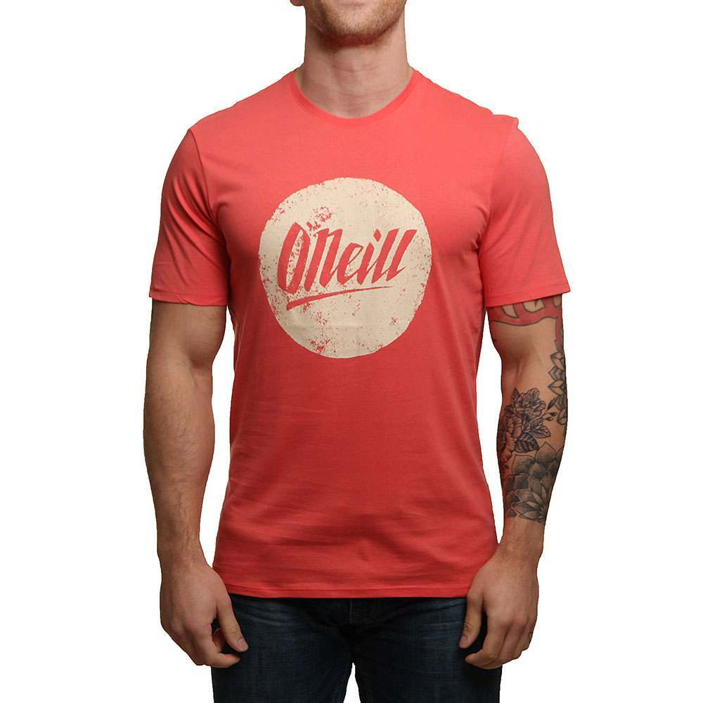 oneill-painter-tee-deep-sea-coral