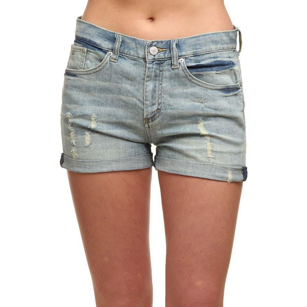 oneill-boyfriend-denim-shorts-vintage-blue-wash