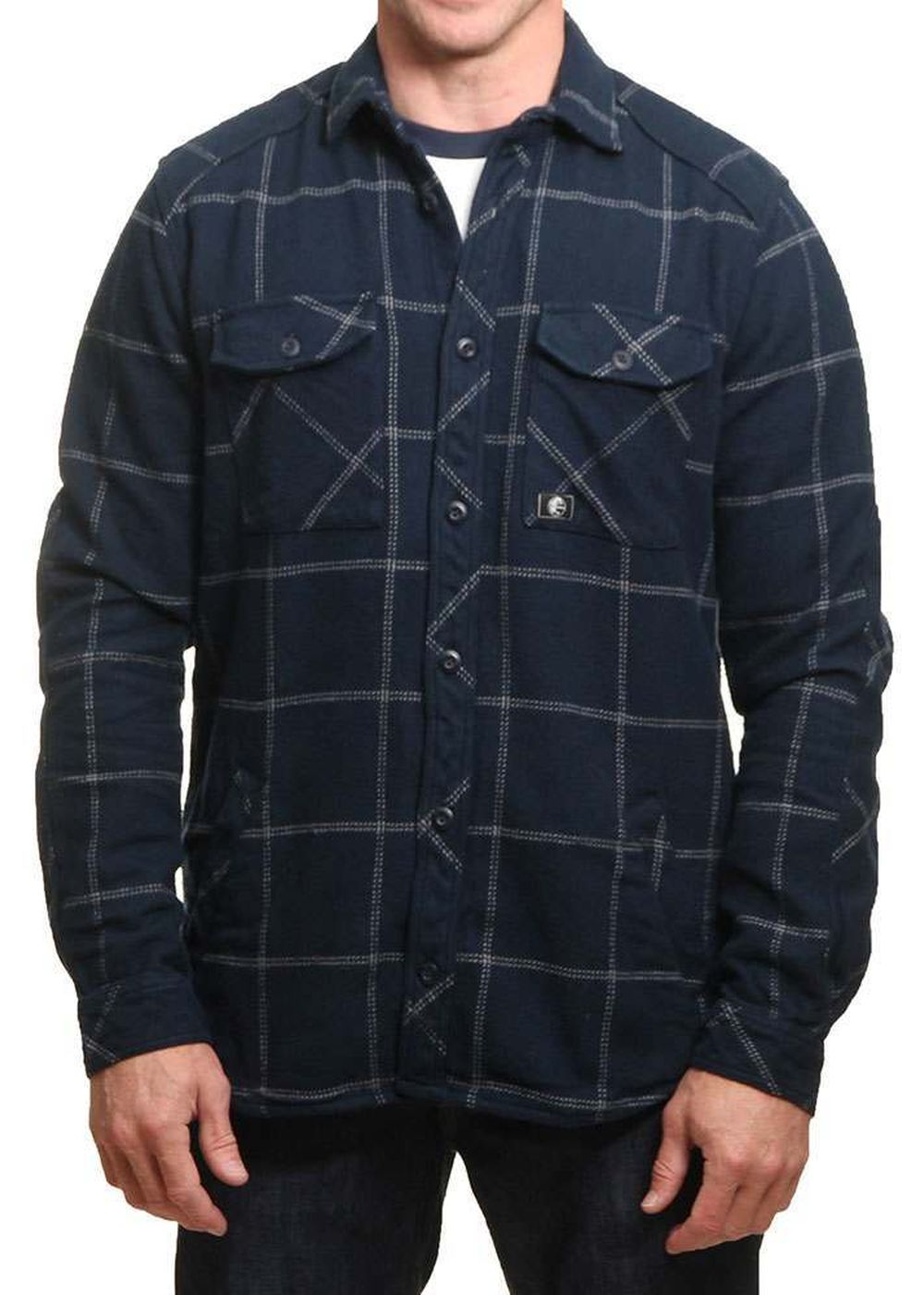 oneill-mountain-overshirt-blue-aop