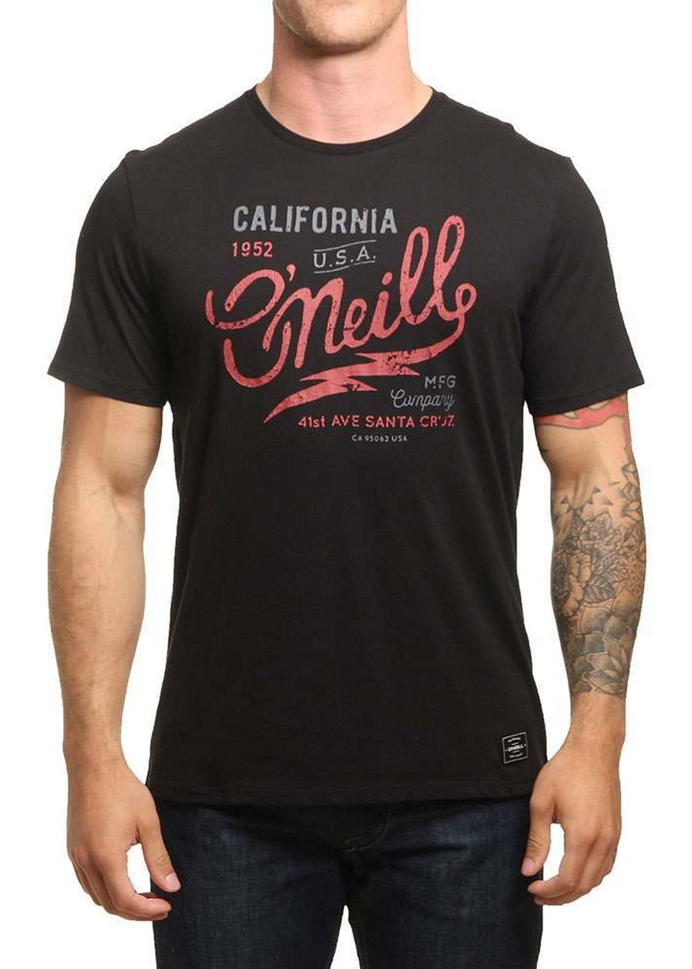 oneill-logo-type-tee-black-out