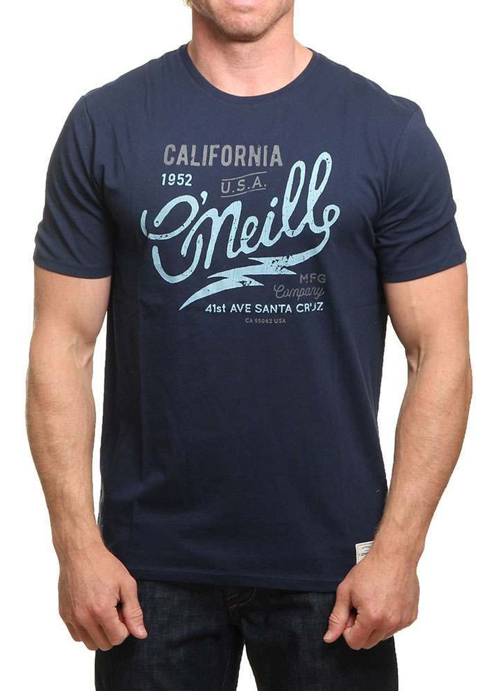oneill-logo-type-tee-ink-blue