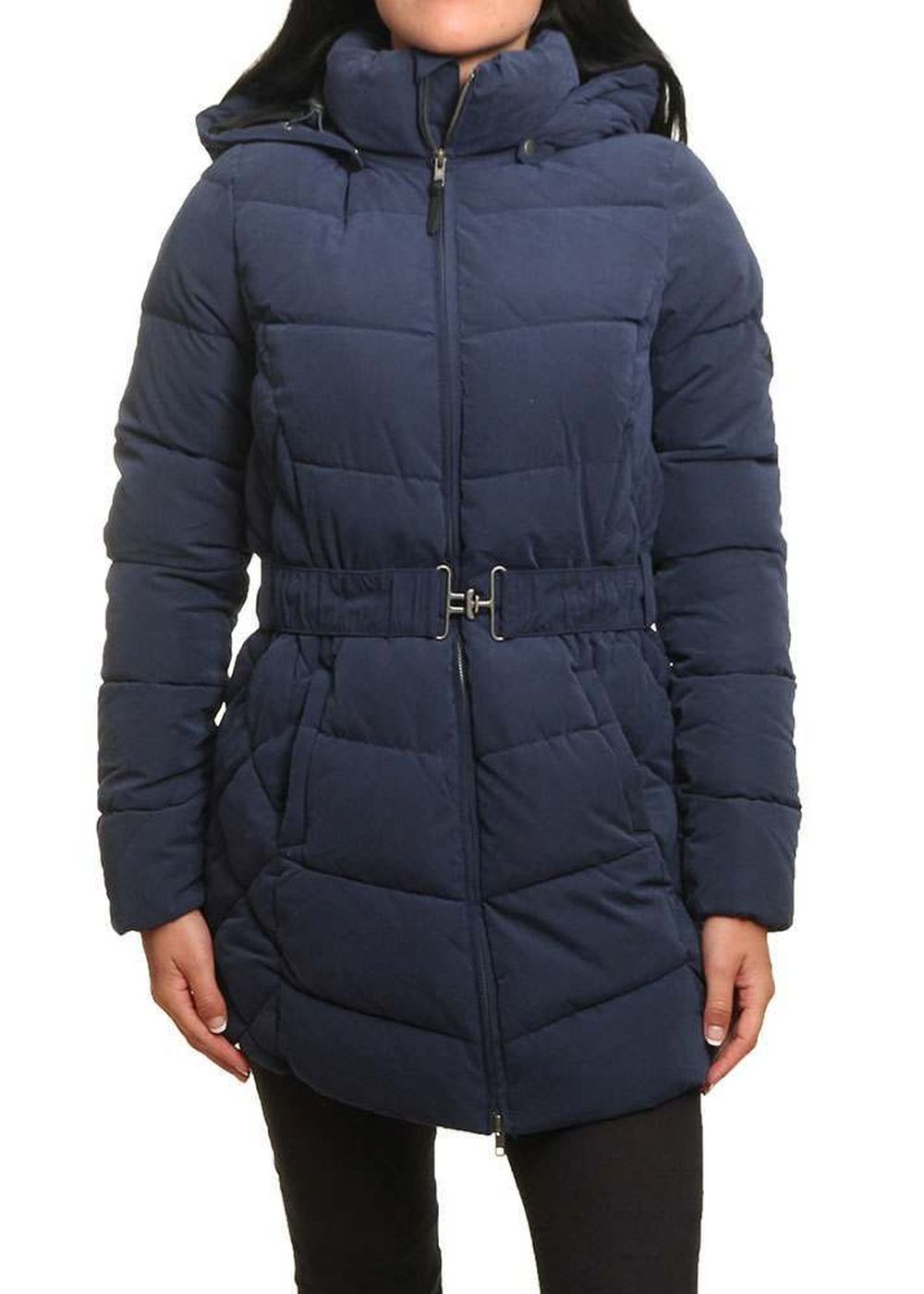 oneill-control-padded-jacket-ink-blue