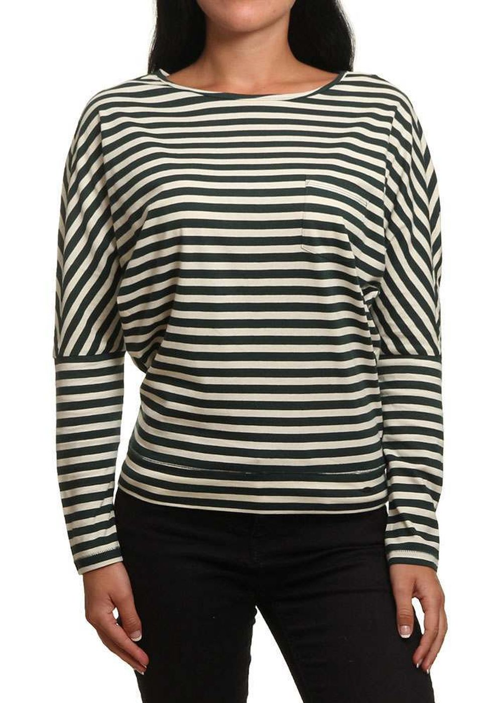 oneill-essentials-striped-ls-top-greenwhite