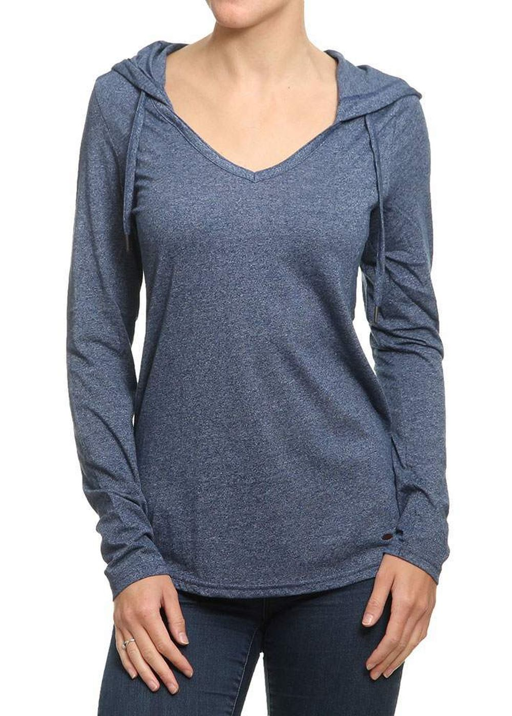 oneill-marly-long-sleeve-top-blue-depths