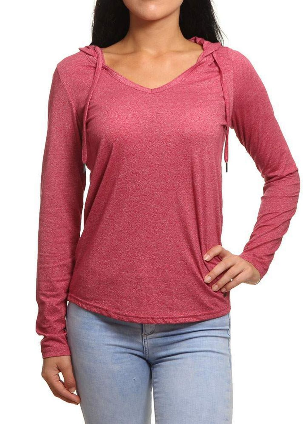 oneill-marly-long-sleeve-top-sangria-red