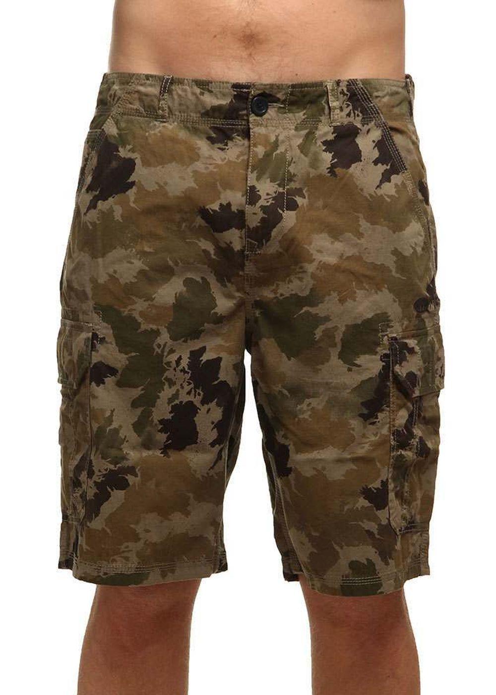 animal-alantas-cargo-shorts-camo