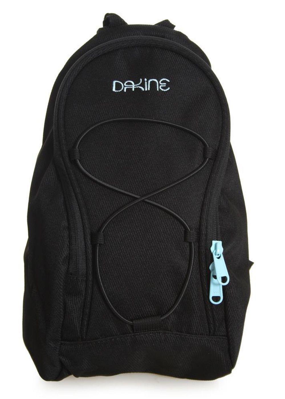 Dakine Small Backpacks - Crazy Backpacks