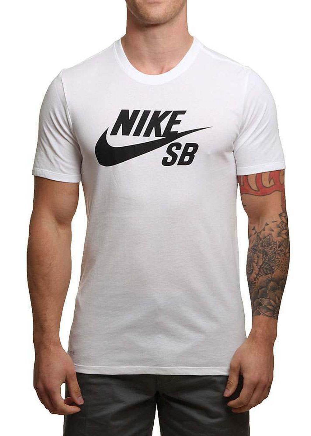 nike-sb-logo-tee-whitewhiteblack