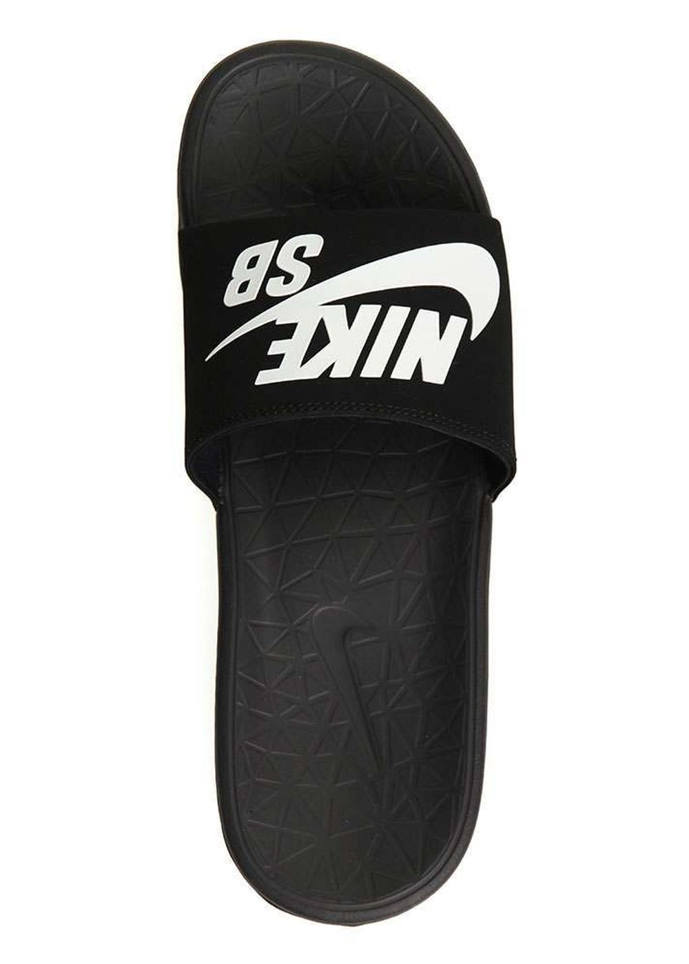 nike-sb-benassi-solarsoft-sandals-blackwhite