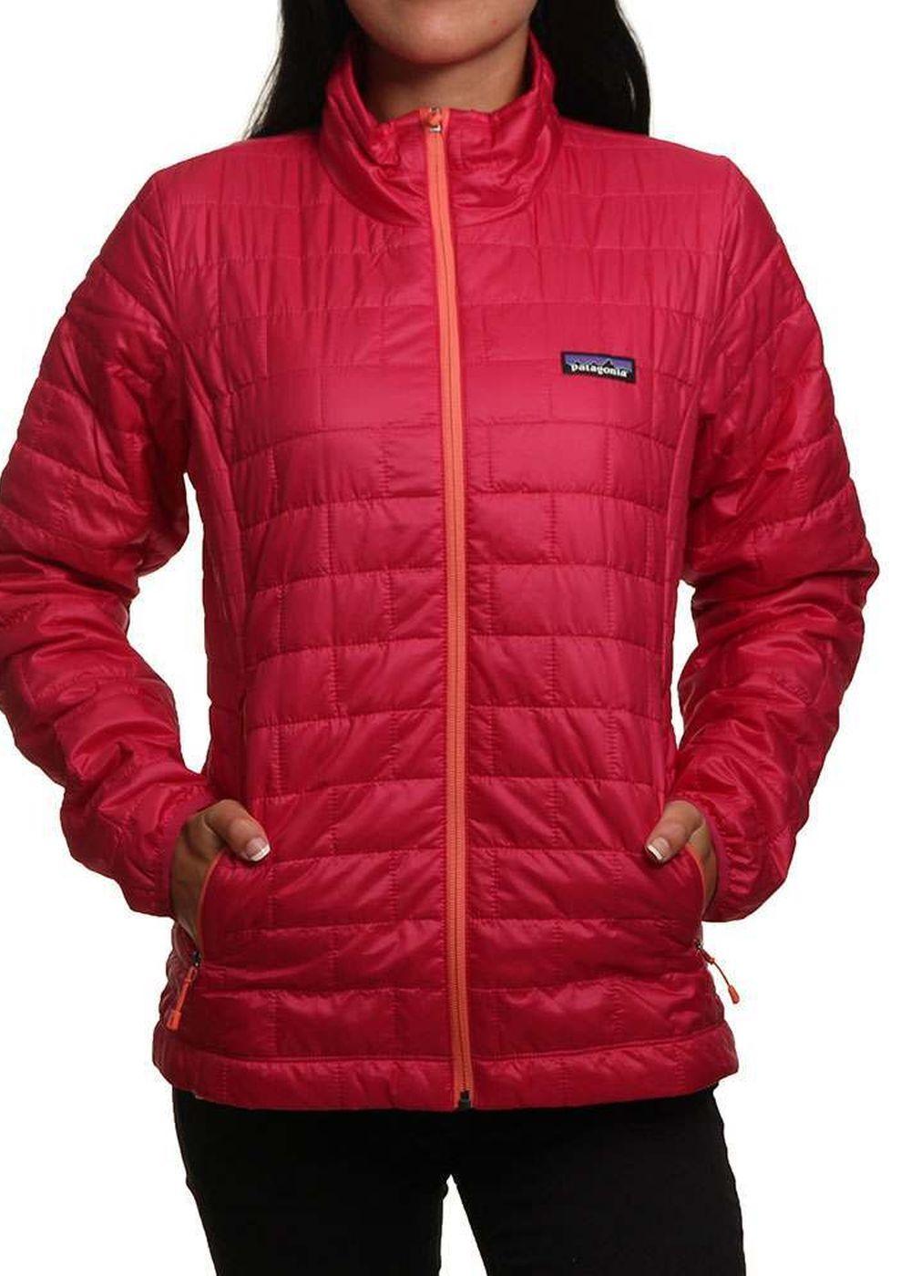 patagonia-nano-puff-jacket-craft-pink