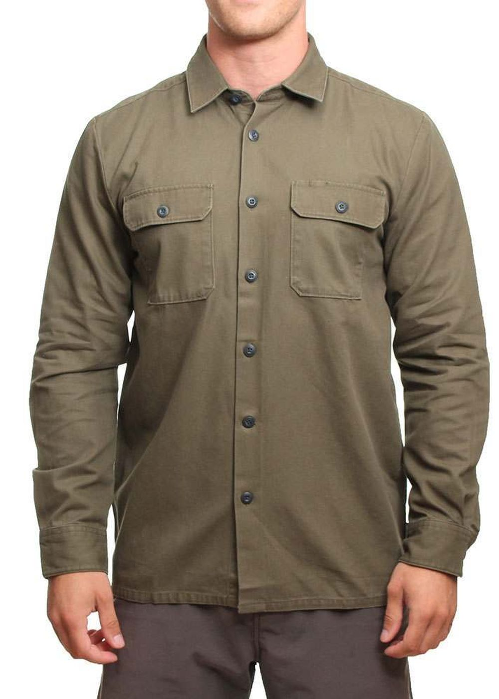 volcom-crawford-long-sleeve-shirt-military