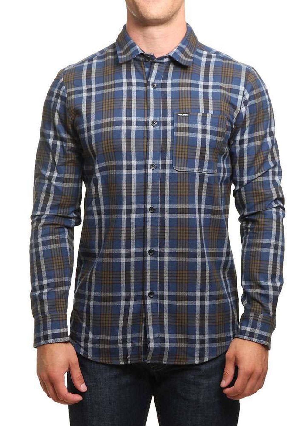 volcom-marcos-ls-shirt-smokey-blue