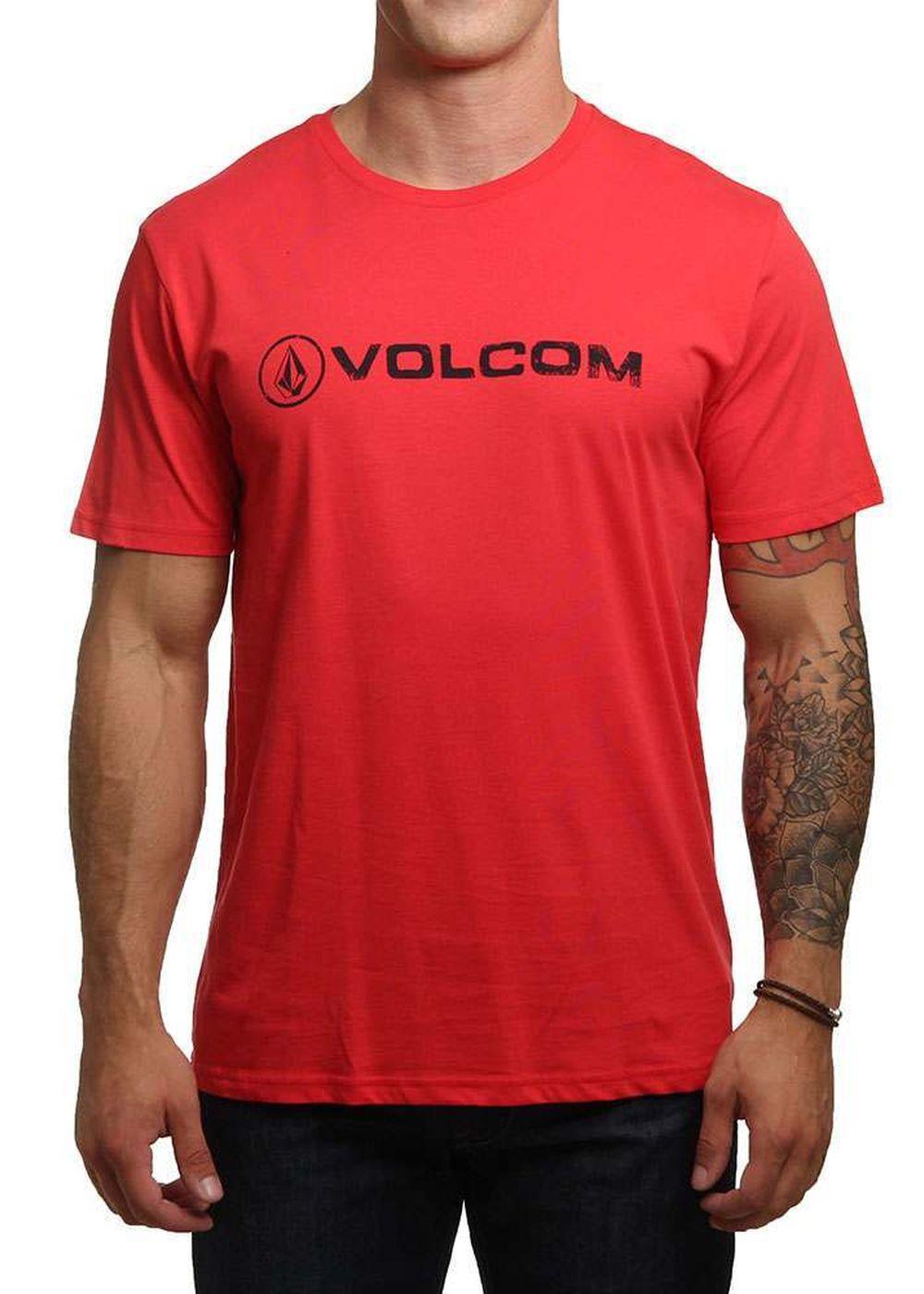 volcom-line-euro-tee-true-red