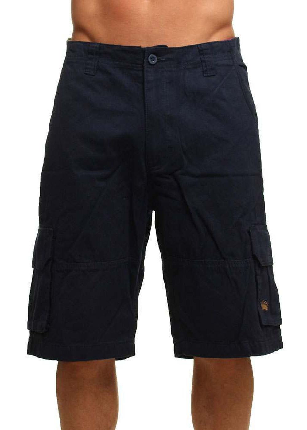 old-guys-rule-walk-shorts-navy