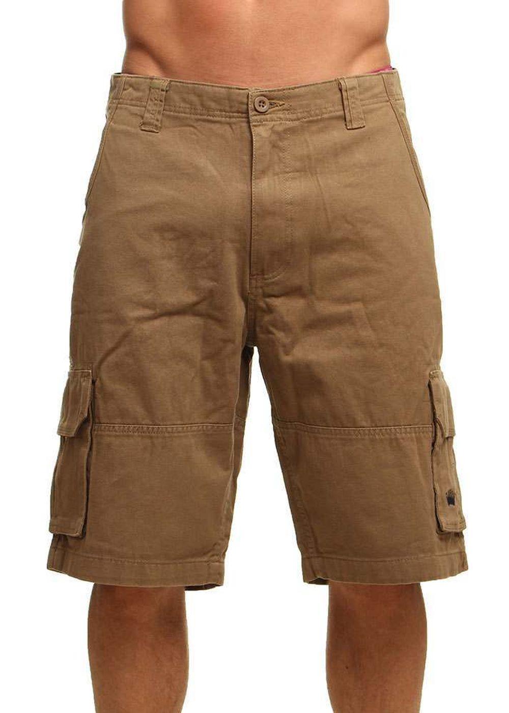 old-guys-rule-walk-shorts-khaki
