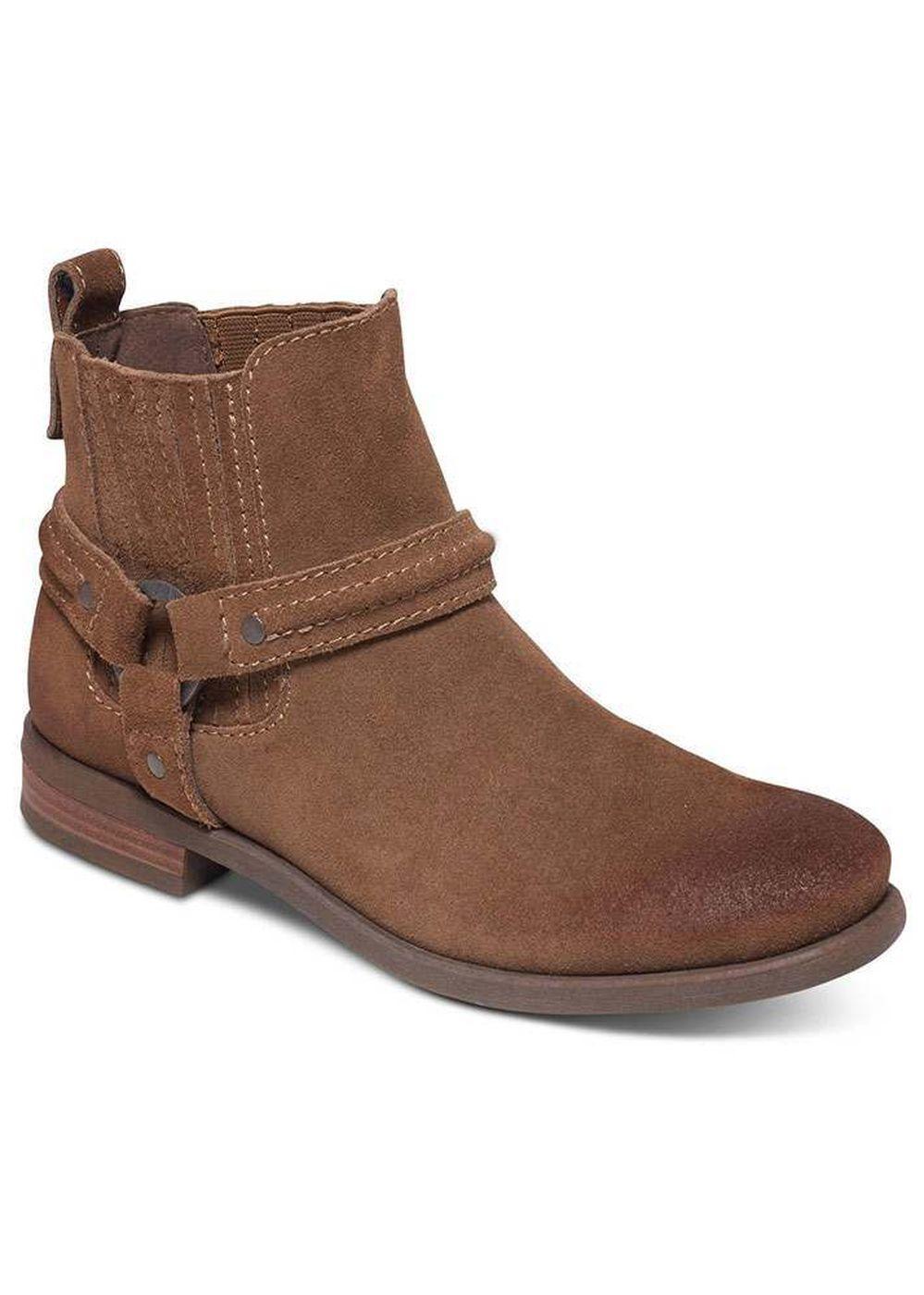 roxy-axle-boots-chocolate