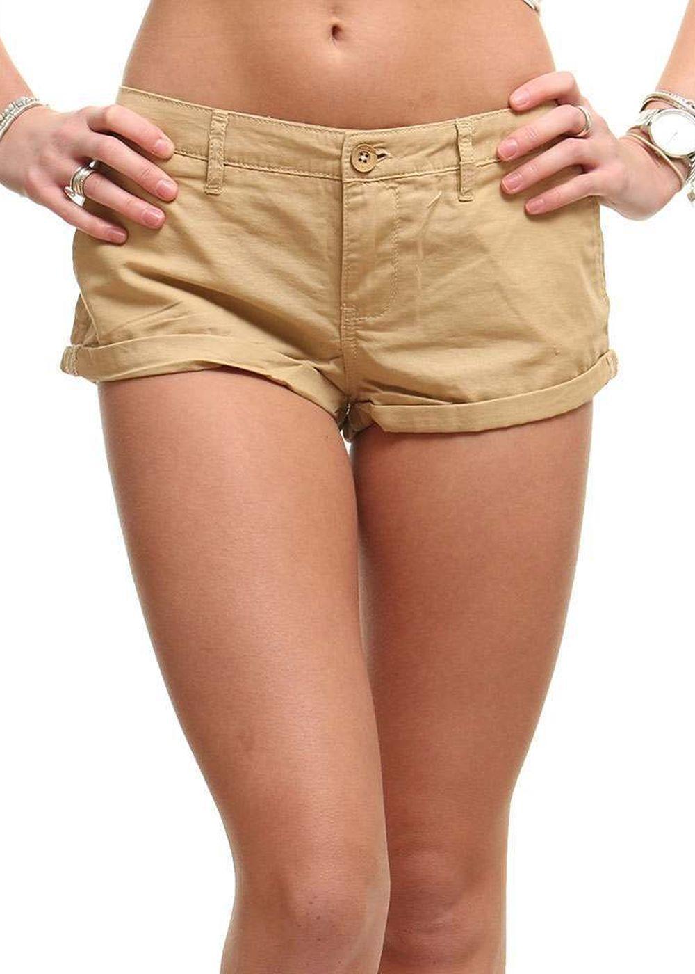 roxy-cheeky-shorts-lark