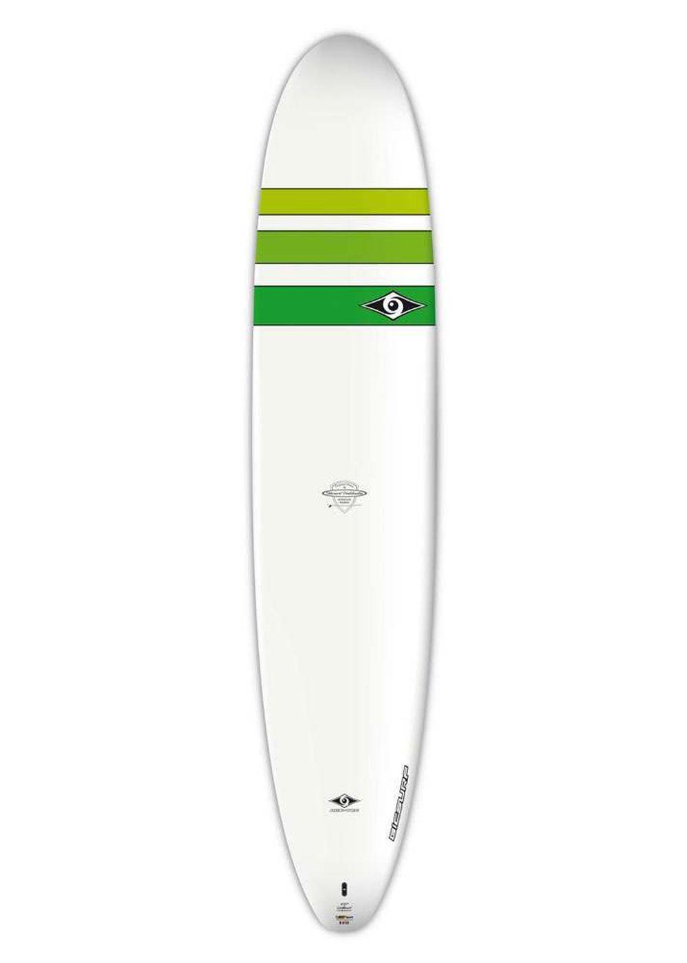 BIC CLASSIC LONGBOARD SURFBOARD 9ft 0