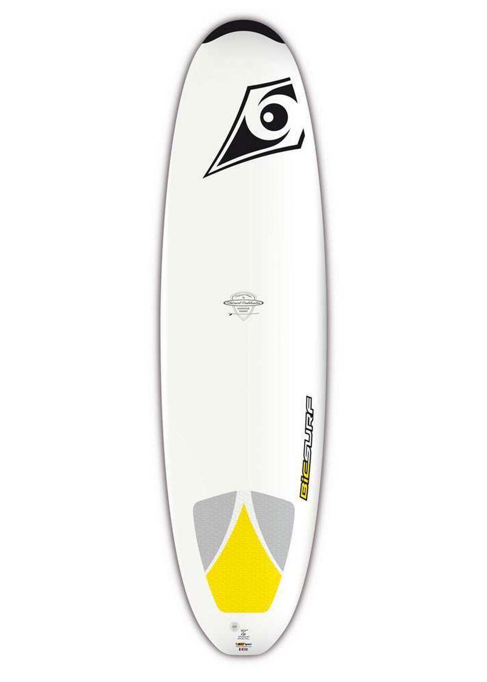 BIC EGG SURFBOARD 7ft 0