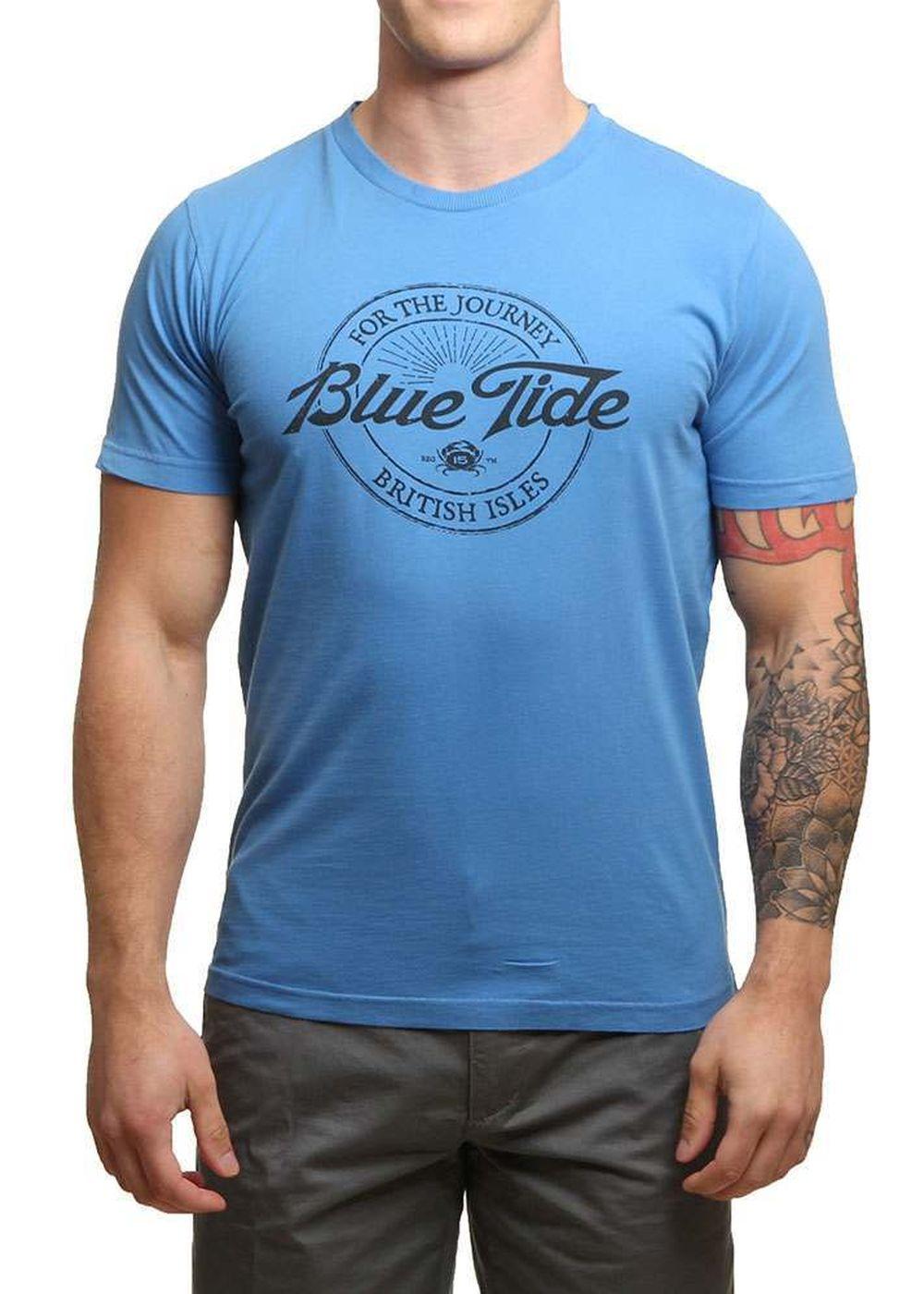blue-tide-for-the-journey-tee-regatta