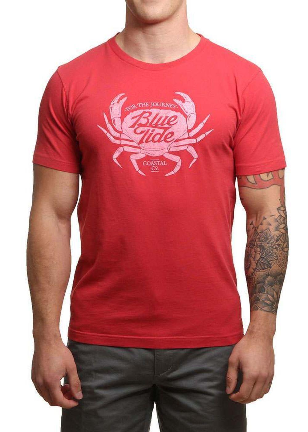 blue-tide-crab-graphic-tee-poinsettia