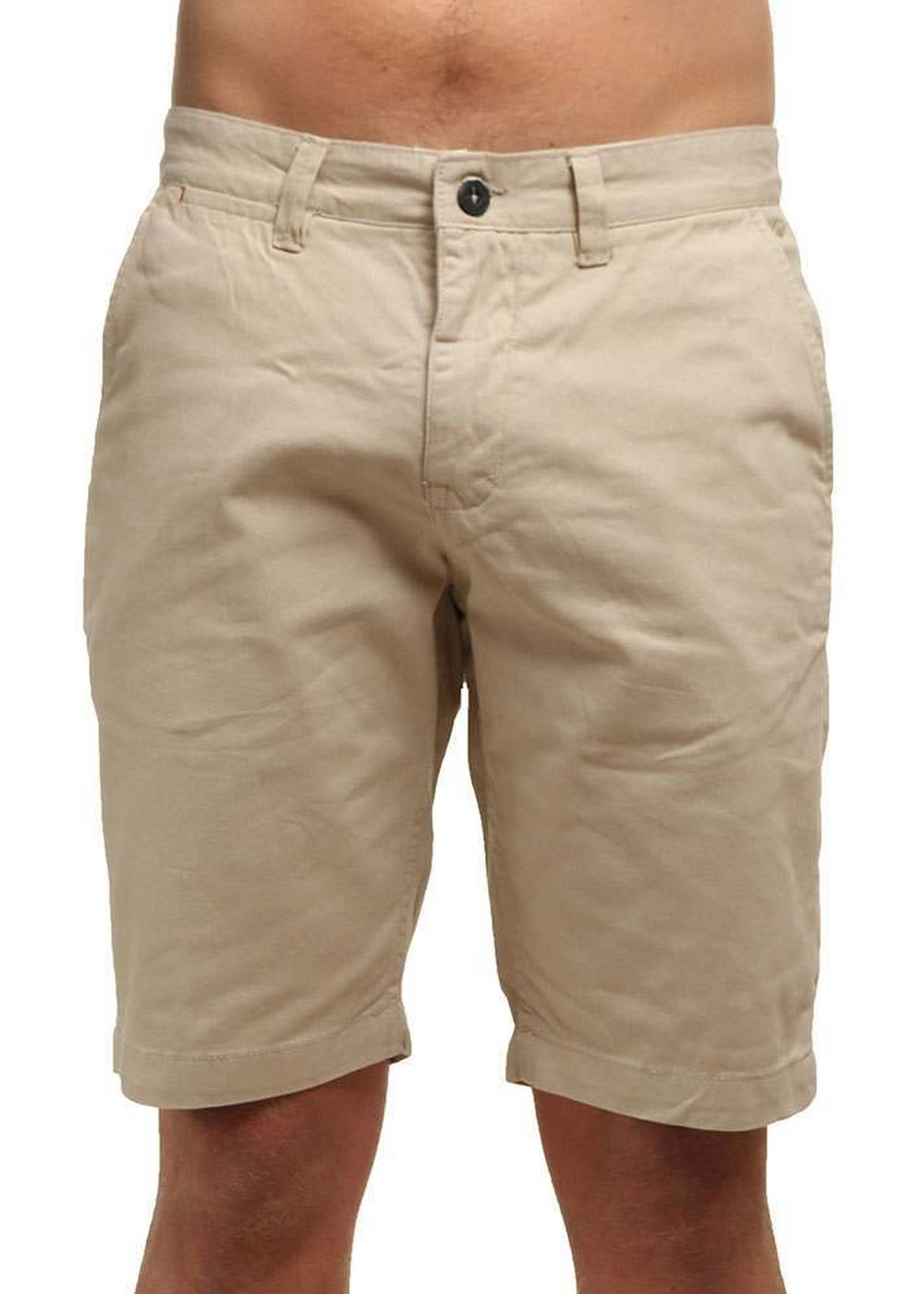 blue-tide-classic-chino-shorts-peyote