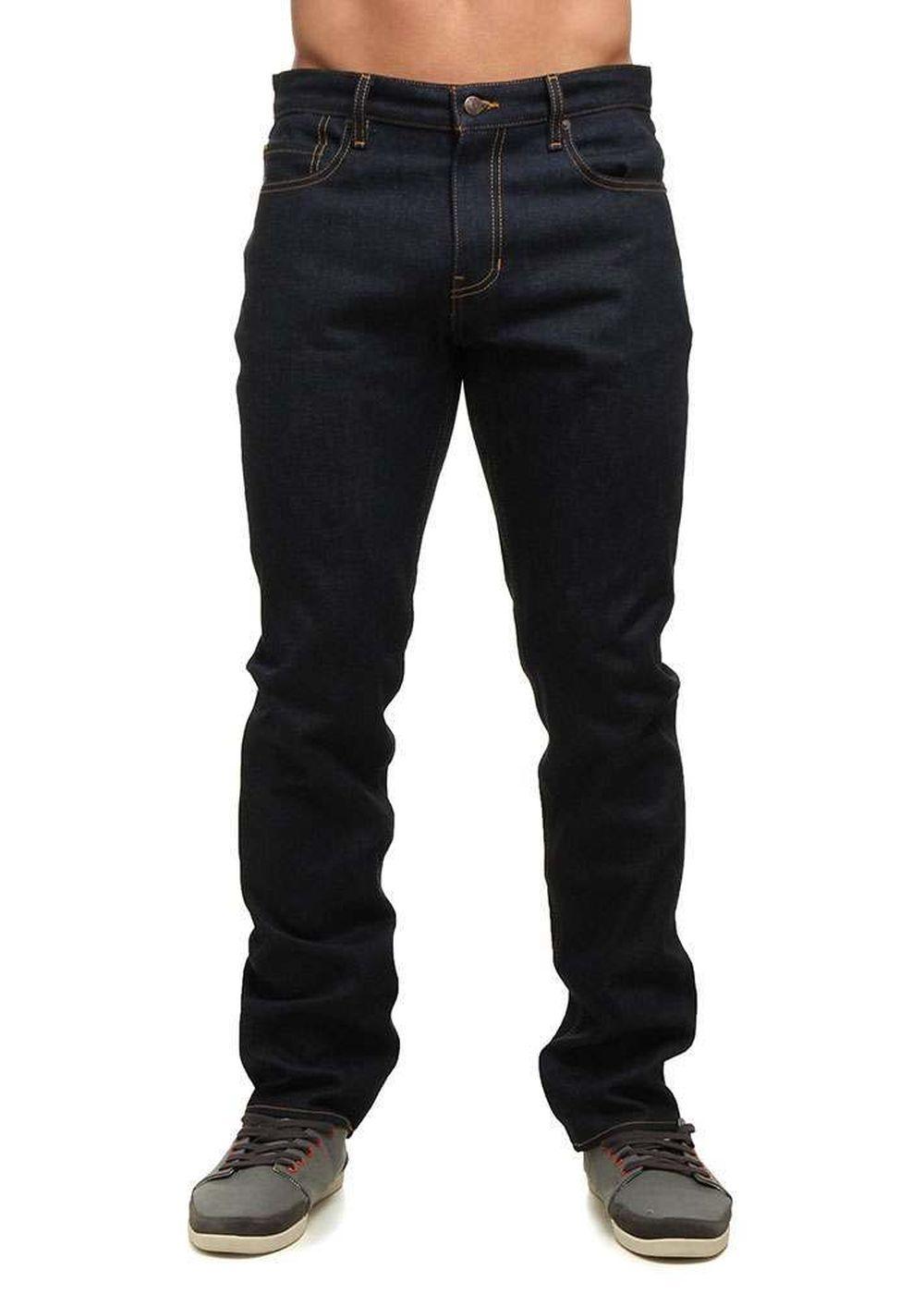 element-desoto-jeans-raw