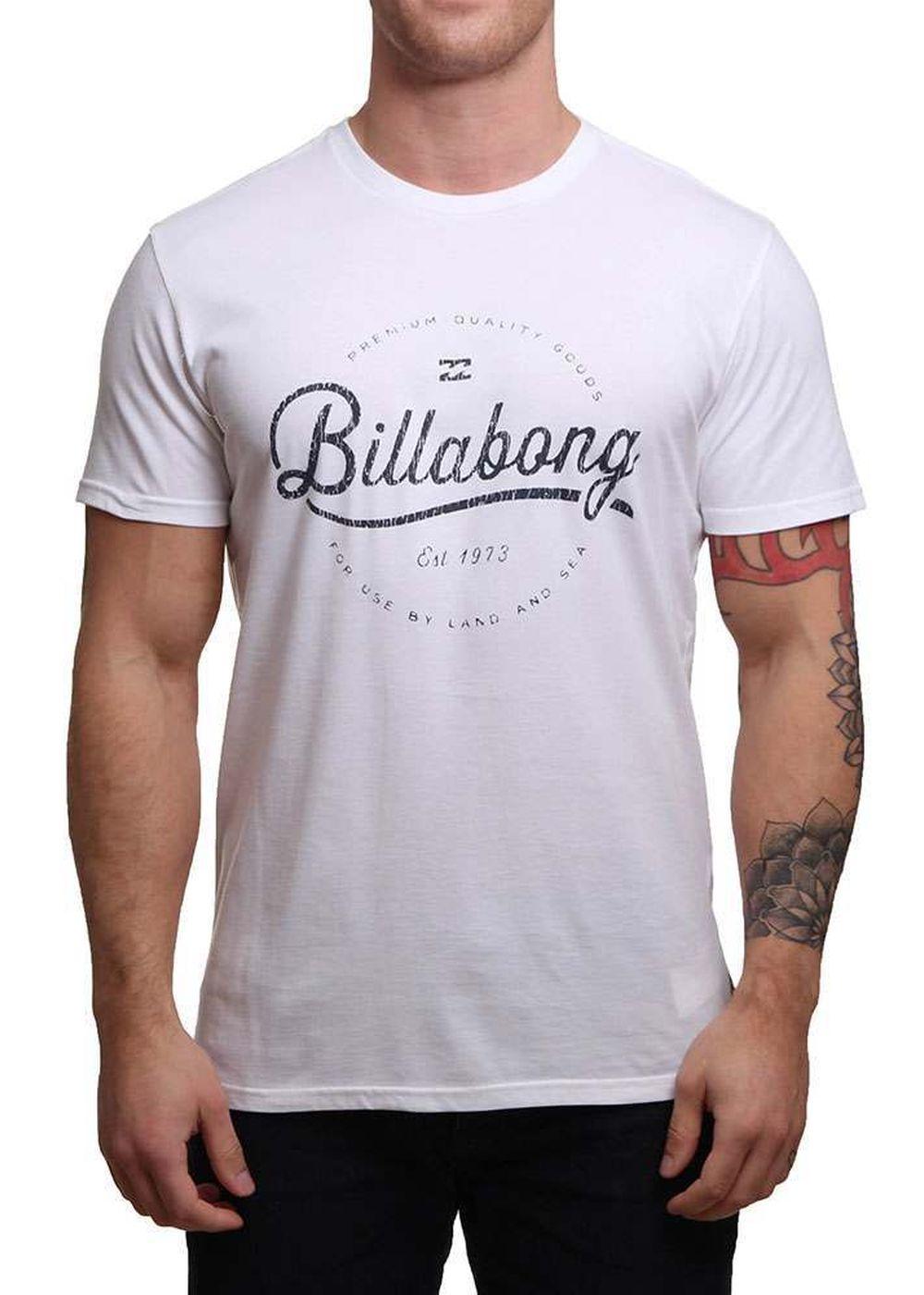 billabong-outfield-tee-white