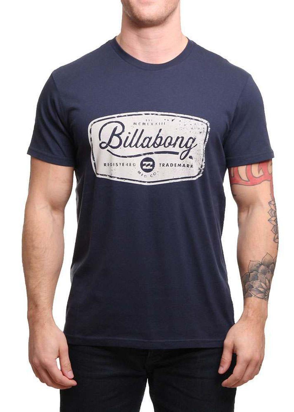 billabong-pitstop-tee-navy