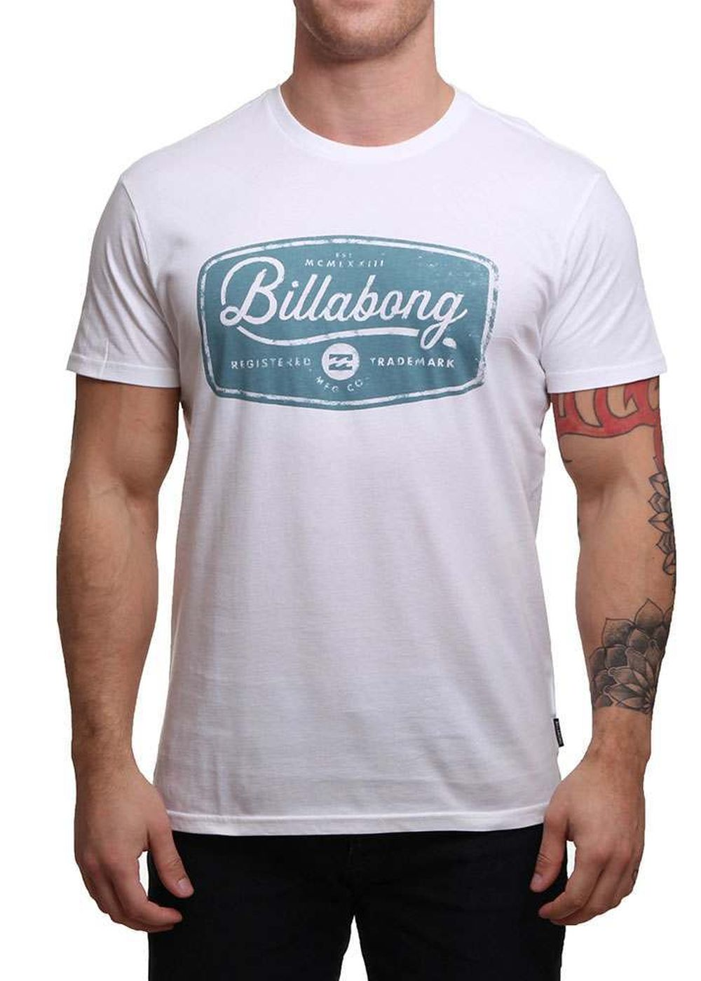 billabong-pitstop-tee-white