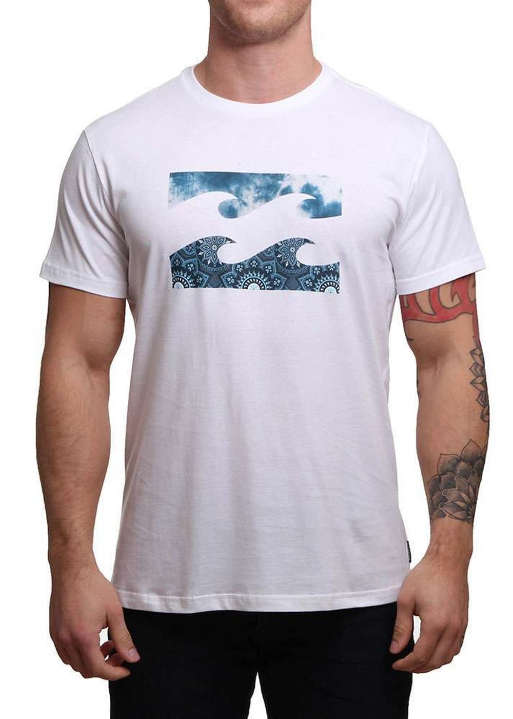 billabong-team-wave-tee-white