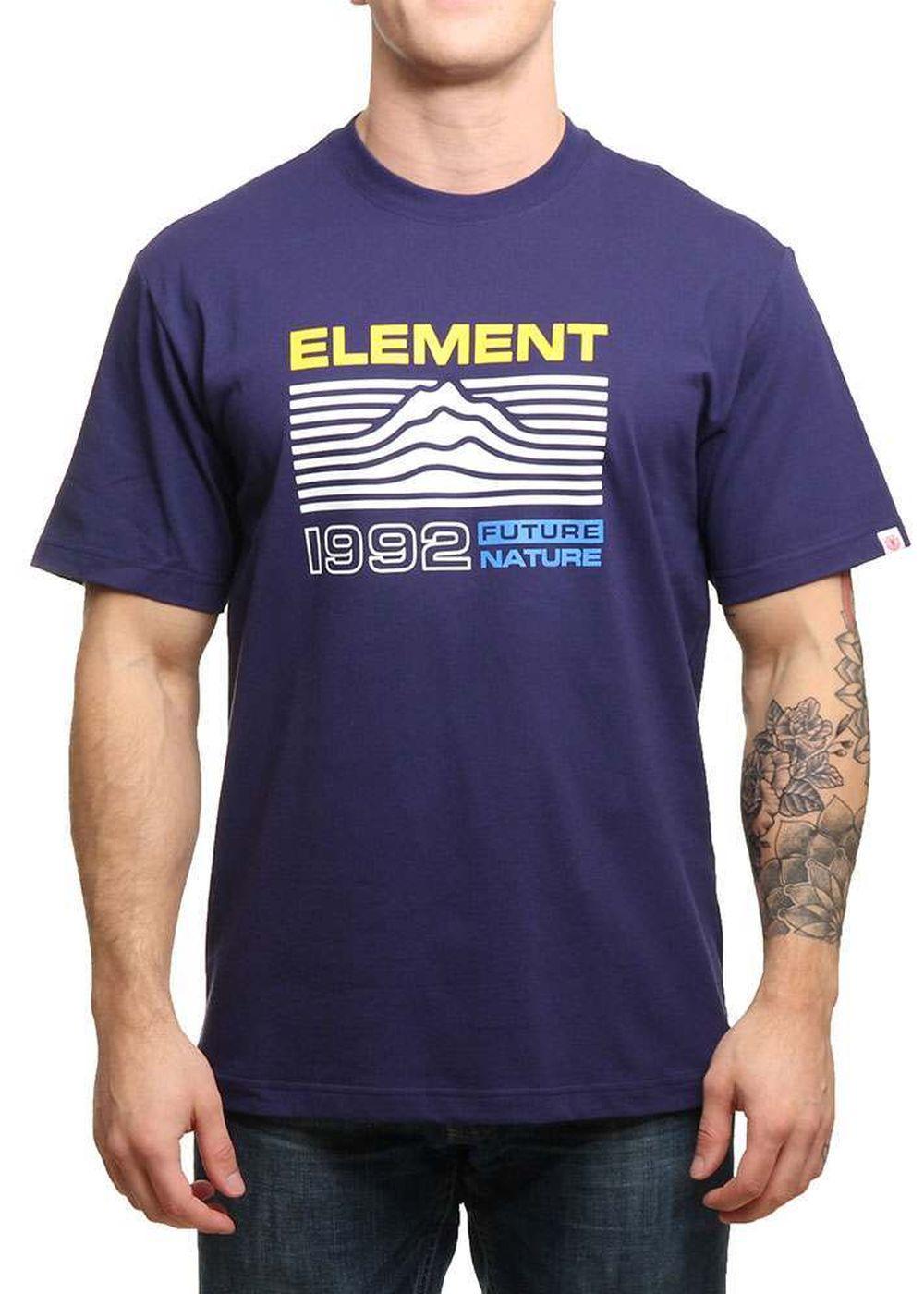 element-contour-tee-aura-purple
