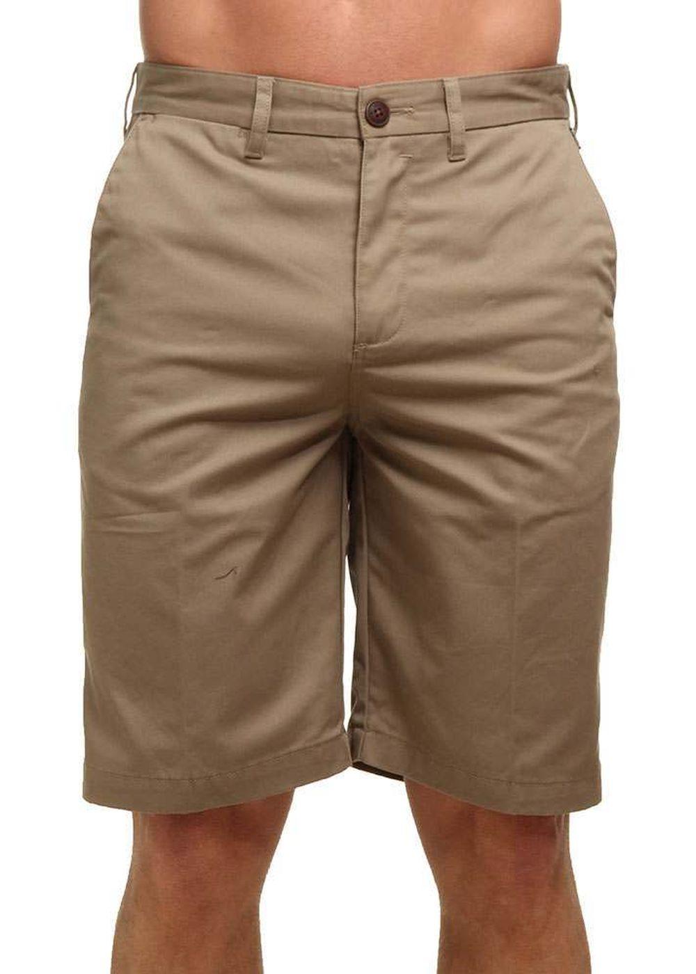 billabong-carter-shorts-dark-khaki