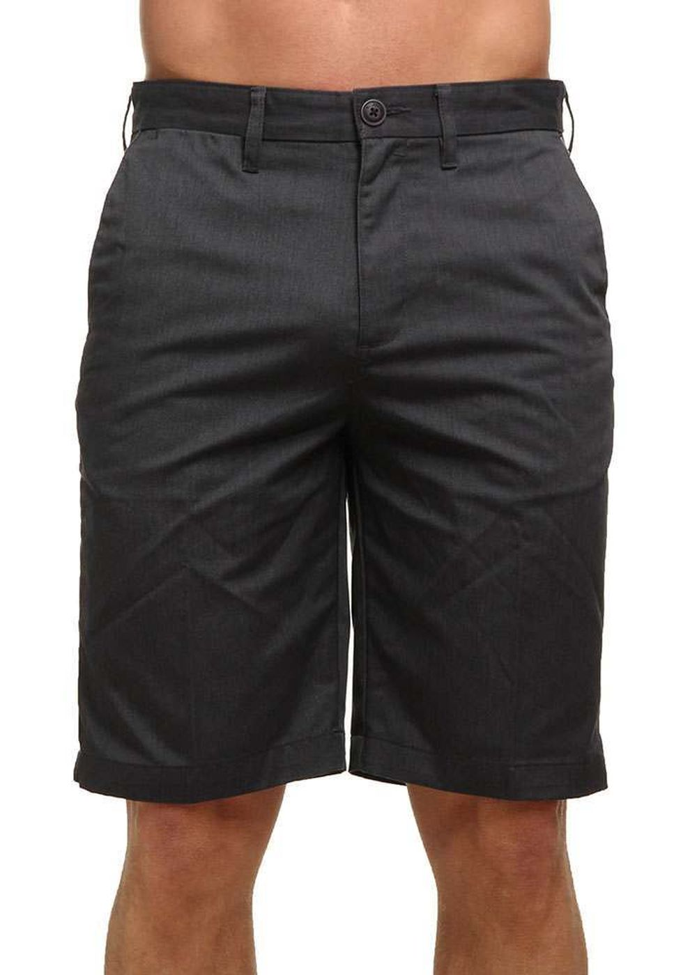 billabong-carter-shorts-charcoal-heather