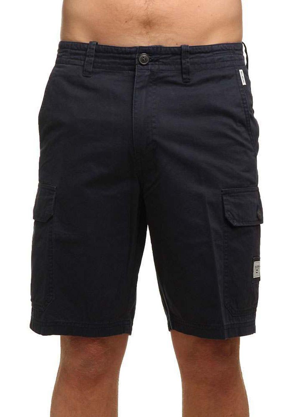 billabong-all-day-cargo-shorts-navy