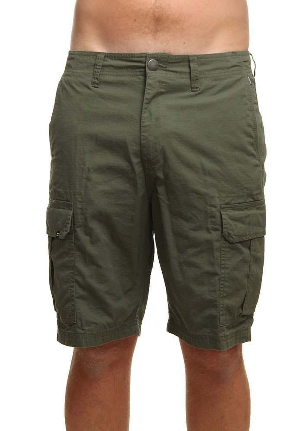 billabong-scheme-cargo-shorts-military