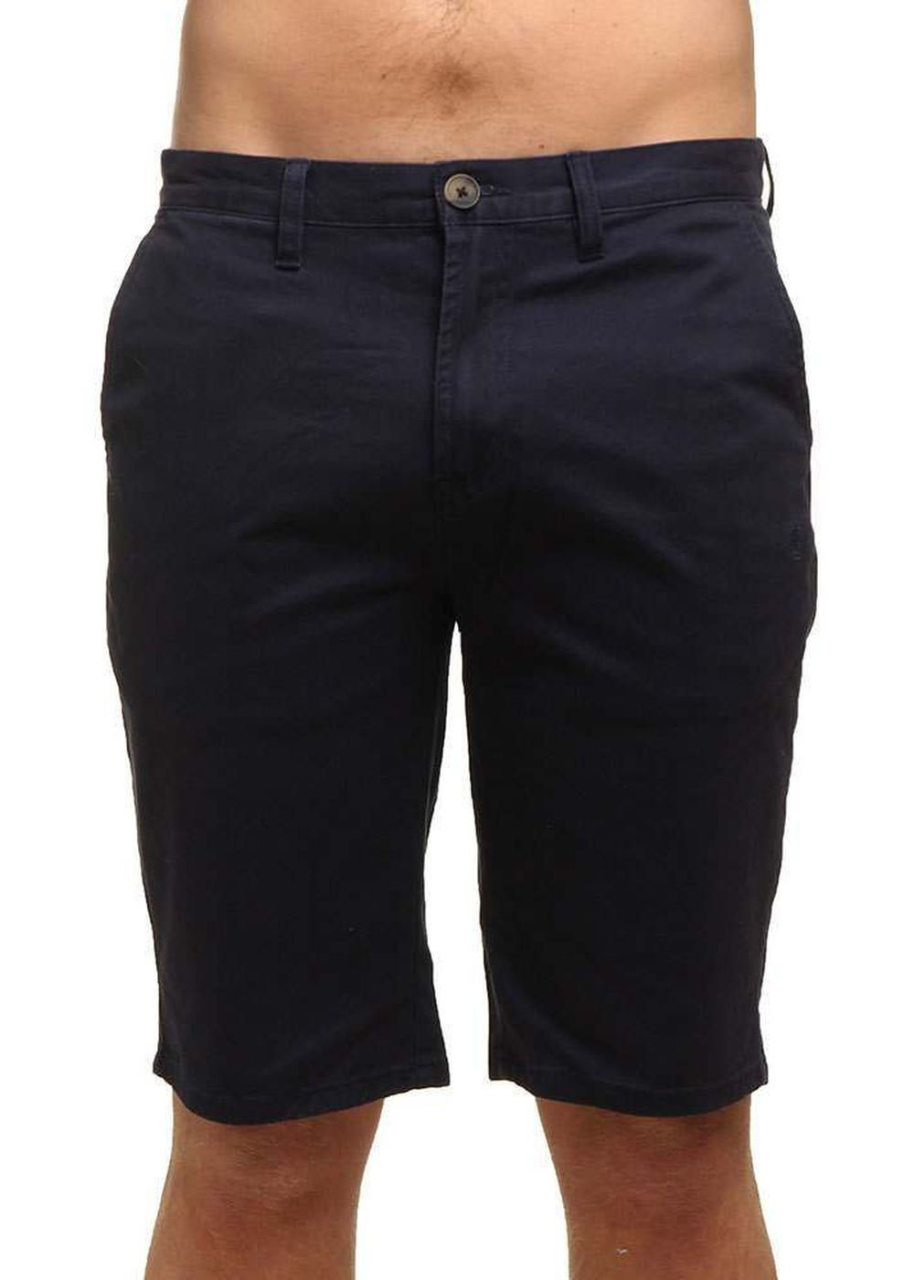 element-howland-shorts-eclipse-navy