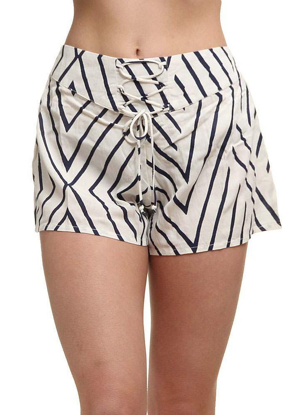billabong-sunny-eyes-shorts-cool-wip