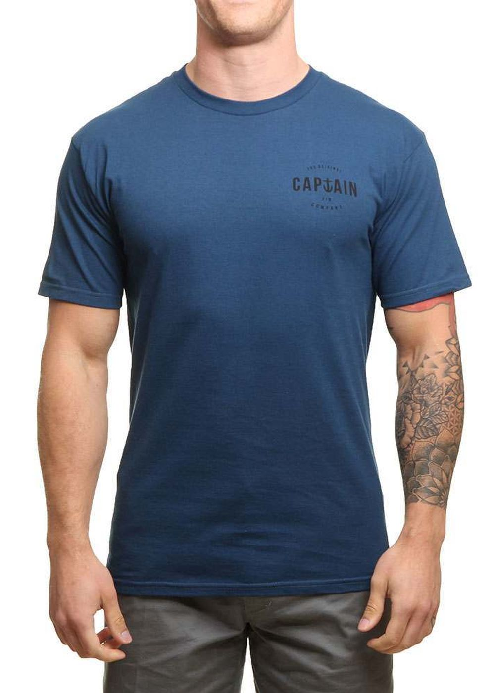captain-fin-tea-and-strumpets-tee-harbor-blue