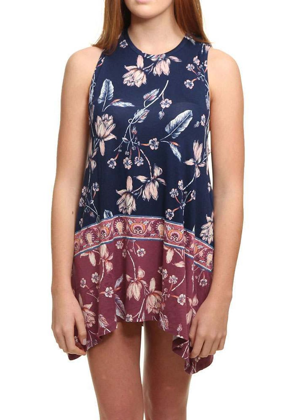 billabong-by-and-by-dress-starry-night