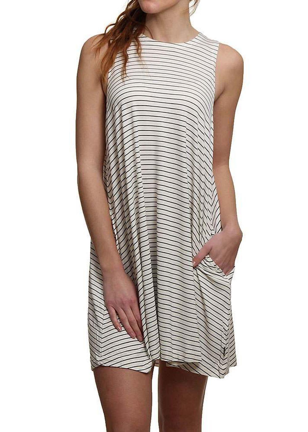 rvca-sucker-punch-stripe-dress-vintage-white