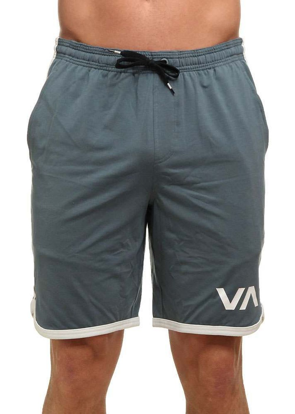rvca-va-sport-shorts-stormy-blue
