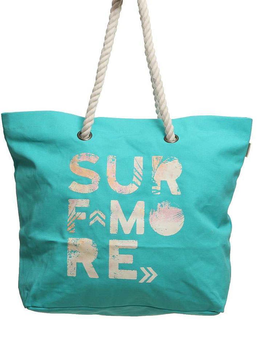 billabong essential beach bag carribean