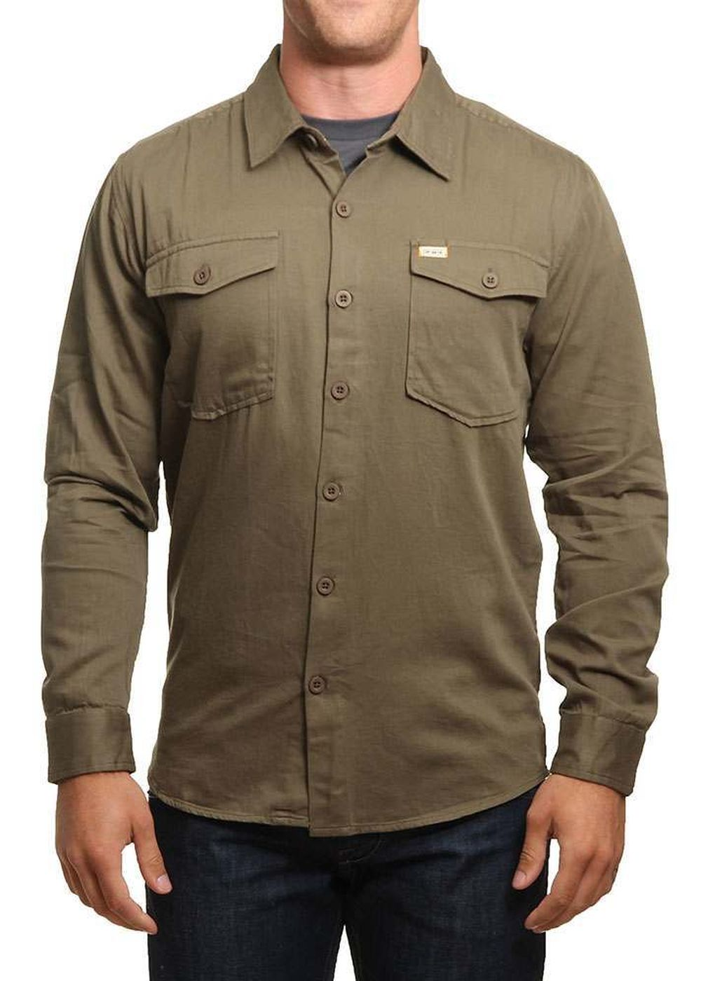 captain-fin-si-senior-shirt-olive