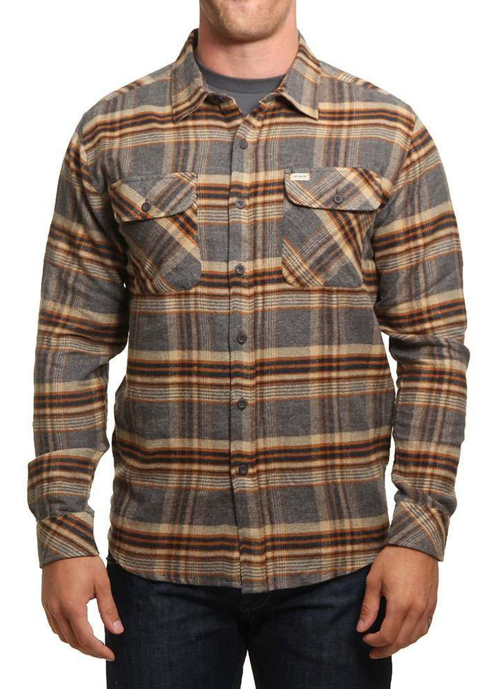 captain-fin-merchant-shirt-charcoal