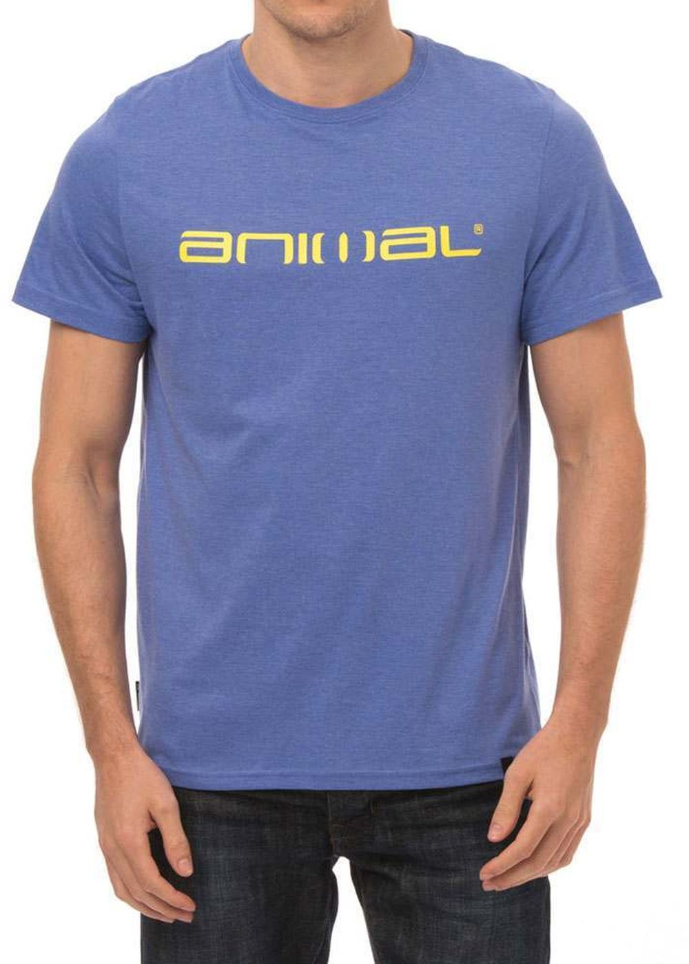animal-marrly-tee-ultra-violet-blue-marl