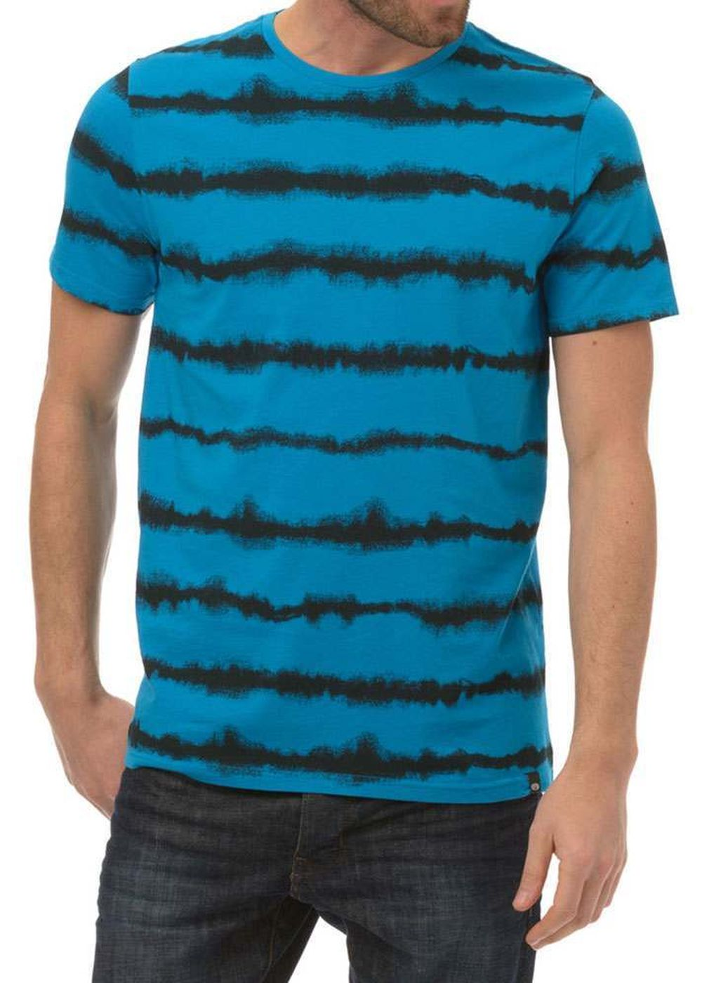 animal-washed-tee-kingfisher-blue